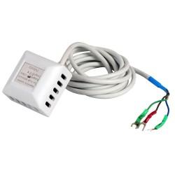 Losse sensor voor artikel TS-7001RH