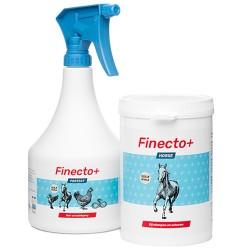 Finecto+ Horse Combinatiekit voor paarden
