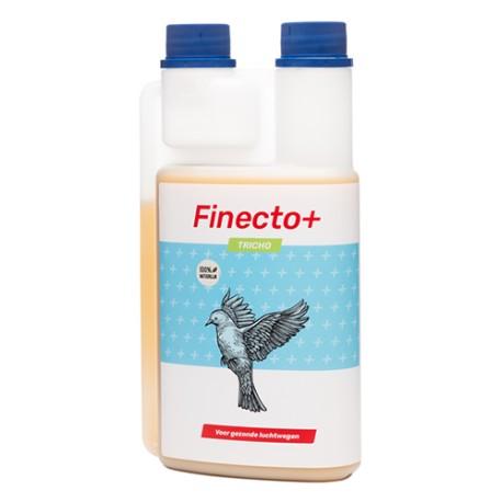 Finendo+ Tricho 500ml