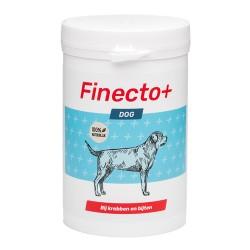 Finecto+ Dog 300gr