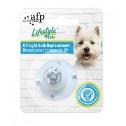 AFP Lifestyle 4 Pet - UV reservelampje
