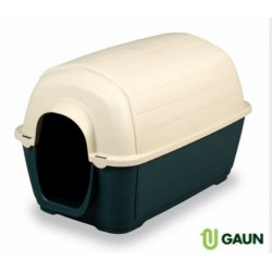 Plastic Kennel Small