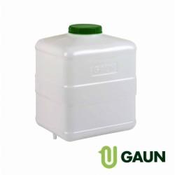 20L Tank voor drinksysteem met 10mm uitgang