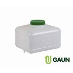 10L Tank voor drinksysteem met 10mm uitgang