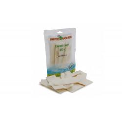 Farm Food Rawhide dental chips 150 gram