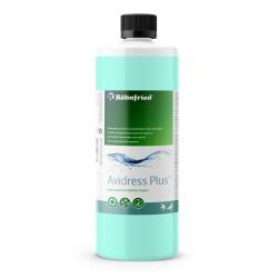 Avidress Plus (drinkwaterhygiëne) 1L