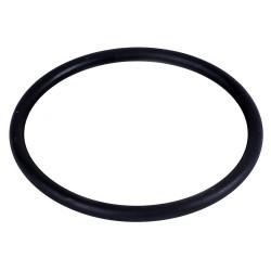 Onderdeel DS30M: rubber O-ring voor afsluitdop