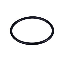 Onderdeel: rubber o-ring voor afsluitdop voor DS30P