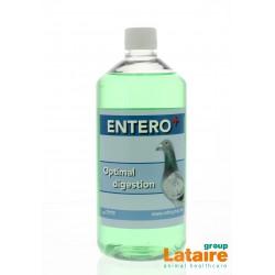 Entero (drinkwaterhygiëne, zuren & zouten)
