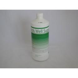 Birds Well Super (bacteriedodend reinigingsmiddel) 1L
