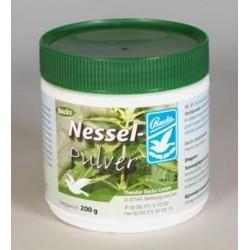 Nesselpulver (Netelpoeder, stofwisseling)