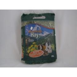 Mountain hay - Paardenbloem