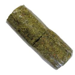 Knabbelstaaf 480 gram