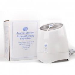 Aromastream 220V electrische aromaverdamper