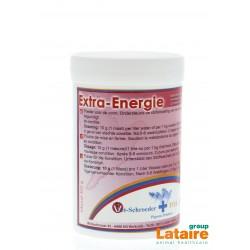 Extra-Energie (conditie- vlieglust) 300gr