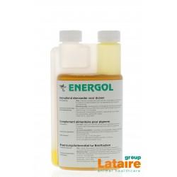 Energol 550ml
