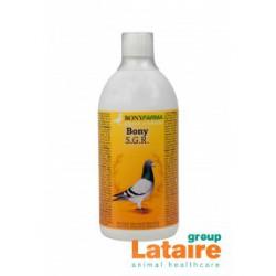 Bony SGR 250ML