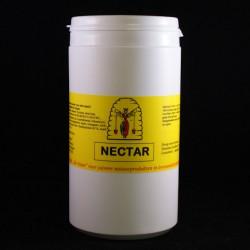 Nectar 1kg