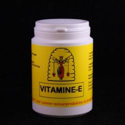 Vitamine E 100gr