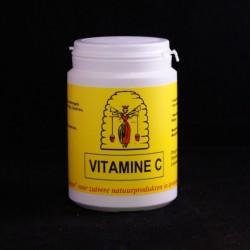 Vitaminen C 100gr