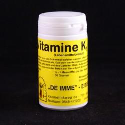 Vitamine K1-1% 50gr