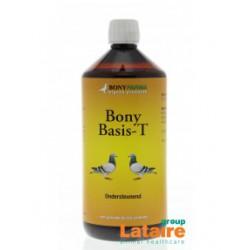 Bony Basis-T 1L