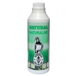 Naturaline*