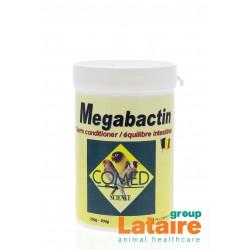 Megabactin bird (darmevenwicht)