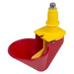 Drinkcup klein zonder bevestigingsmateriaal