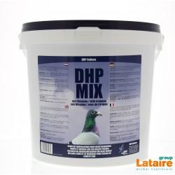 DHP Mix (mineraalmengsel verrijkt met oregano)