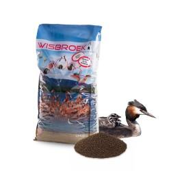 Wisbroek Micro 40 15kg