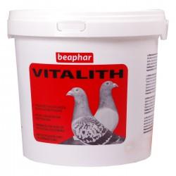 Vitalith 12,5kg