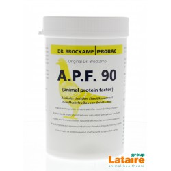 Eiwit APF 90 (dierlijk eiwit) 500gr