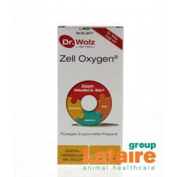 Zell Oxygen Dr. Wolz (originele versie) 250ml