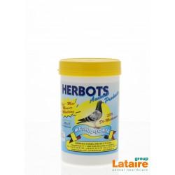 Methio Forte (gevederte, rui) 300gr