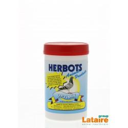 Optimix (conditie, vitaminen) 300gr