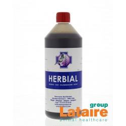 Herbial (donsrui) 1L