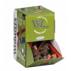 Whimzees Variety box Small