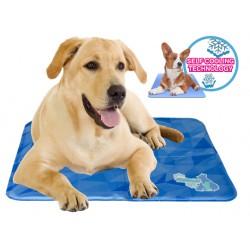 Coolpets Dog mat 24/7 Medium