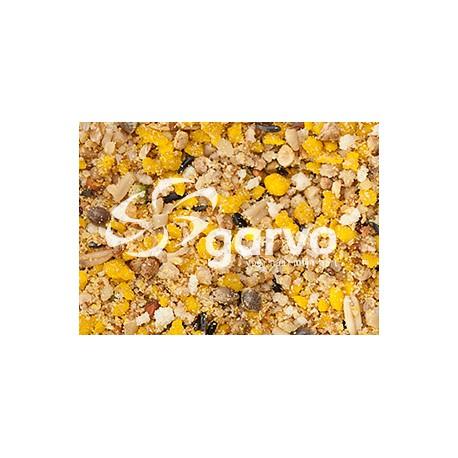 530010 Garvo eivoer 1kg