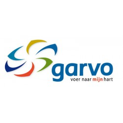 530640 Garvo Top eivoer Gropar 4kg