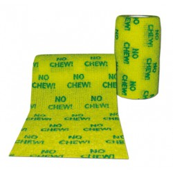 Bandage Equine Powerflex No-Chew 10cm