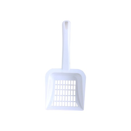 Litter Scoop Heavy Duty