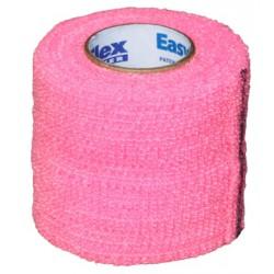 Bandage Petflex Neon Roze 5cm