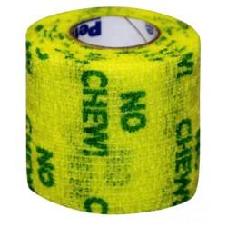 Bandage Petflex Geel No Chew 5cm