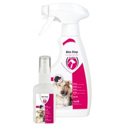Bite Stop Spray for Dogs & Cats
