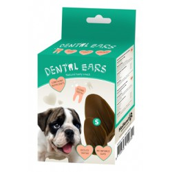 Dental Ears (naturel) small