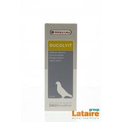 Ducolvit (vloeibaar vitaminencomplex) 500ml
