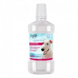 AFP Sparkle Dental Water Additive (475 ml)