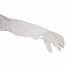 Imkerhandschoen no.11 XL